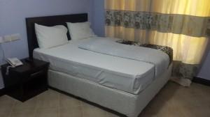 room wayside hotel arusha